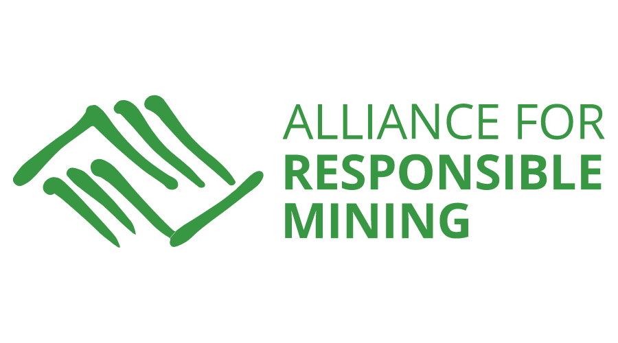 Alliance for Responsible Mining (ARM) Logo Vector