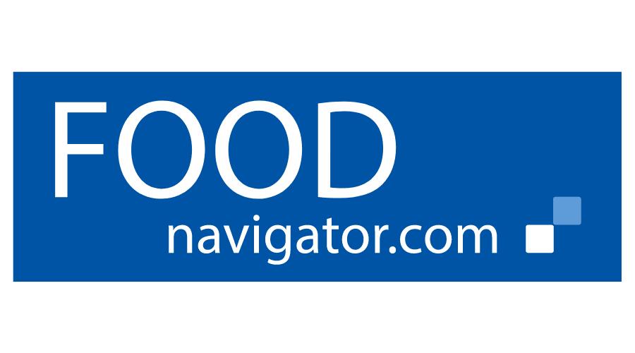 FoodNavigator.com Logo Vector - (.SVG + .PNG) - SearchVectorLogo.Com