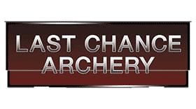 Last Chance Archery, LLC Logo Vector's thumbnail