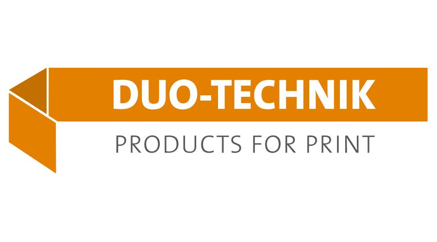 Duo-Technik GmbH Logo Vector