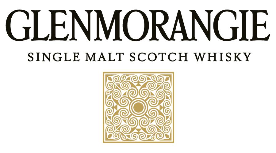 Glenmorangie Logo Vector