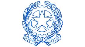 Governo Italiano Presidenza del Consiglio dei Ministri Logo Vector's thumbnail