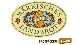 Märkisches Landbrot Logo Vector's thumbnail