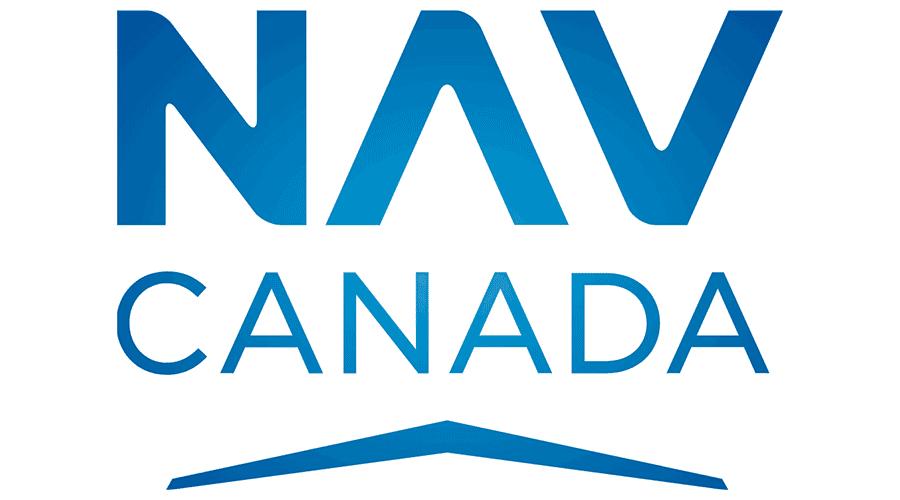 Nav Canada Logo Vector