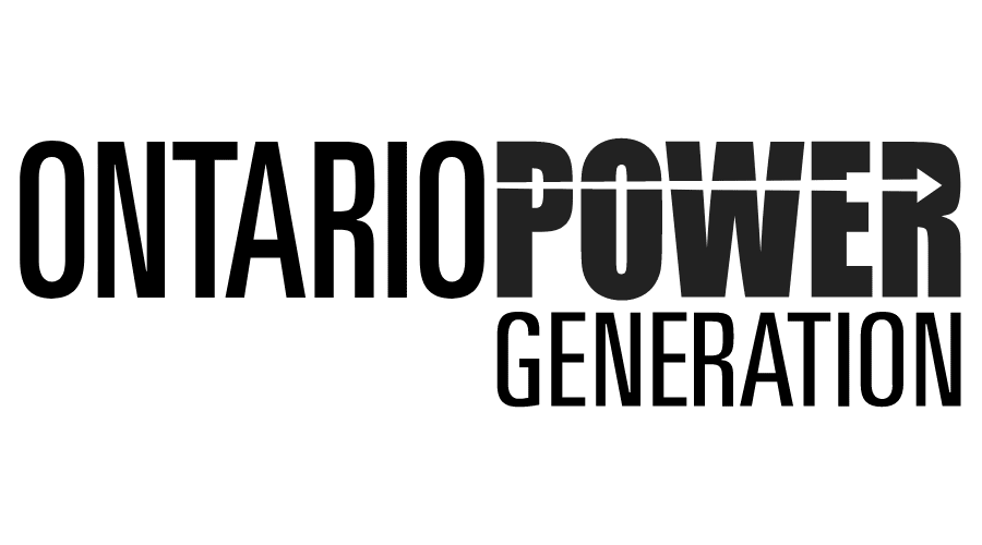 ontario power generation logo vector svg png searchvectorlogo com search vector logo