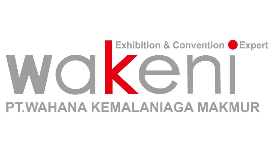 PT. Wahana Kemalaniaga Makmur Logo Vector