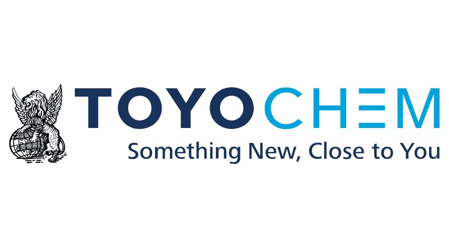 TOYOCHEM CO., LTD Logo Vector