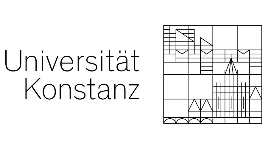 Universität Konstanz Logo Vector