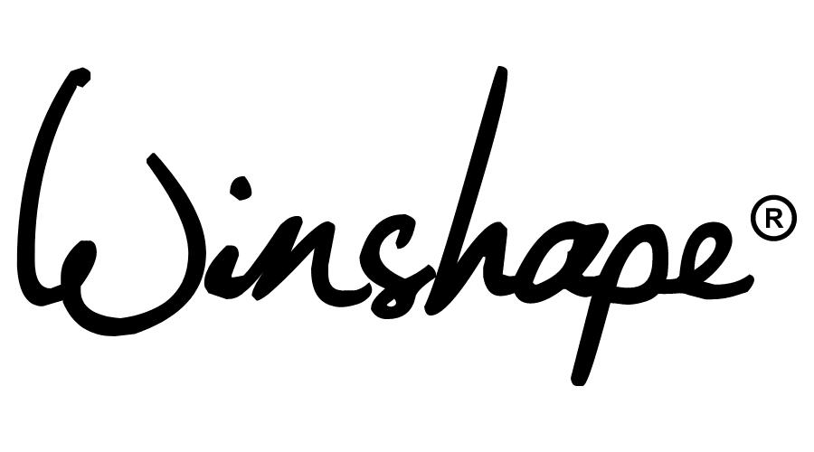 Winshape GmbH Logo Vector