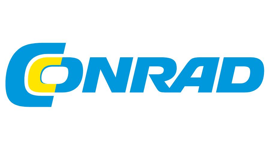 Conrad Electronic SE Logo Vector
