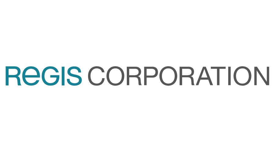 Regis Corporation Logo Vector