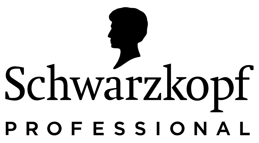 Schwarzkopf Professional Logo Vector - (.SVG + .PNG) - SearchVectorLogo.Com