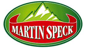 Martin Speck GmbH Logo Vector's thumbnail