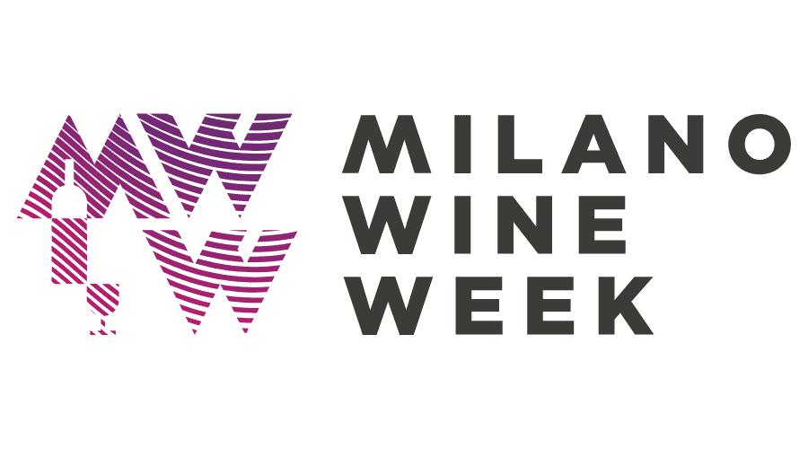 Milano Wine Week (MWW) Logo Vector