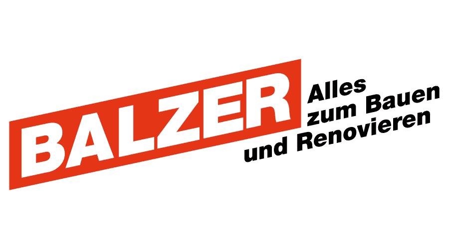 Balzer GmbH & Co. KG Logo Vector