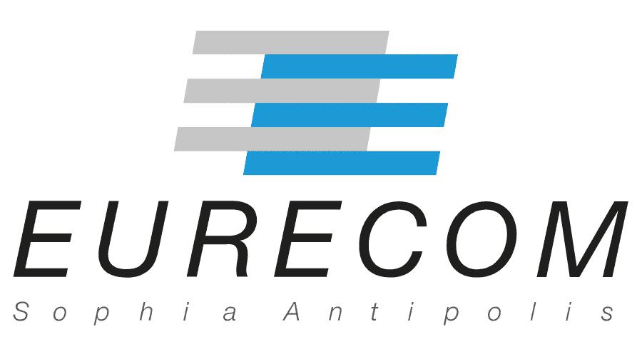 EURECOM Logo Vector