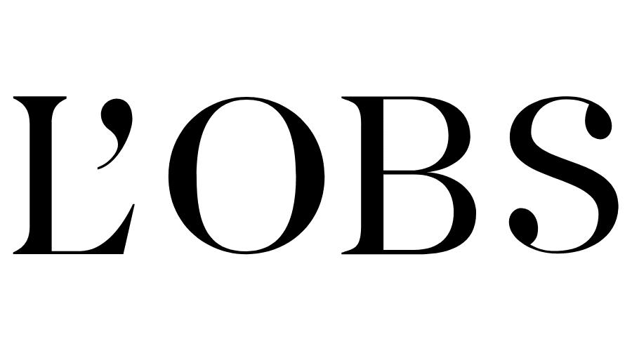 L'Obs Logo Vector