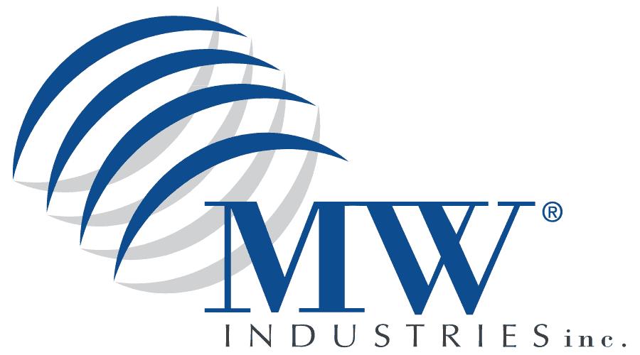 MW Industries Inc (MWI) Logo Vector