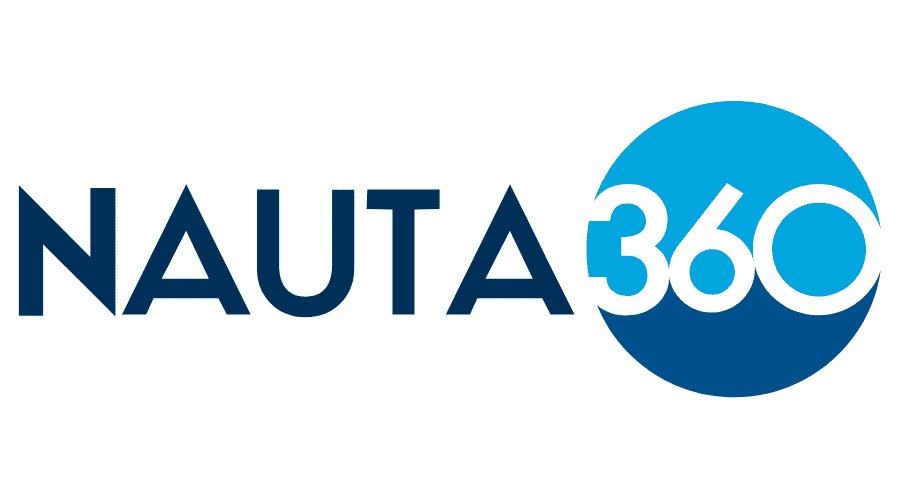 Nauta360 Logo Vector