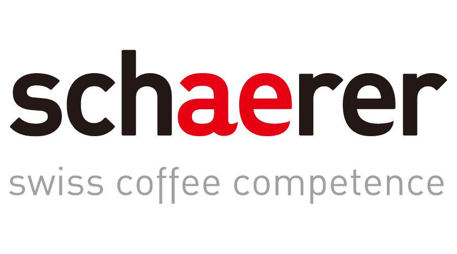 Schaerer Logo Vector