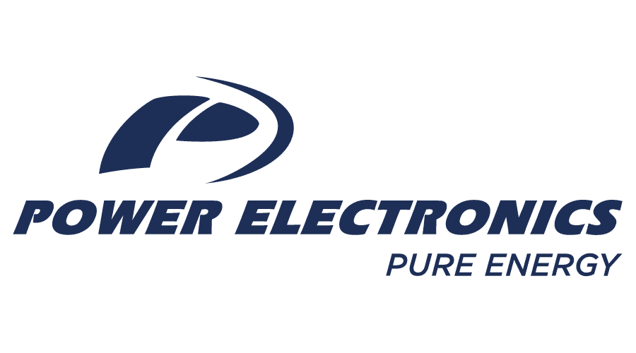 power electronics s l logo vector svg png searchvectorlogo com search vector logo