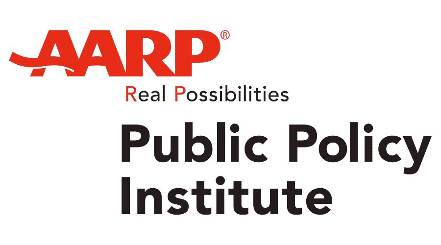 AARP Public Policy Institute Logo Vector