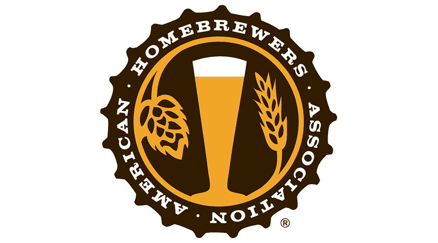 American Homebrewers Association Logo Vector