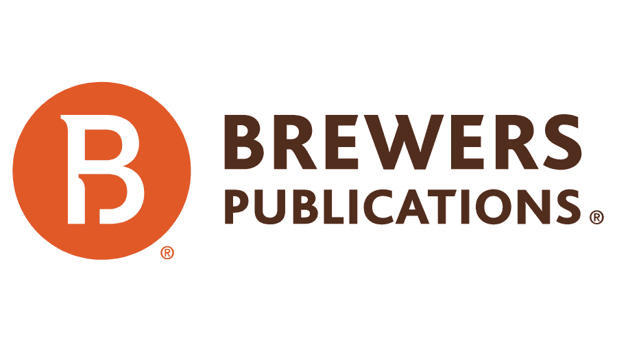 Brewers Publications Logo Vector
