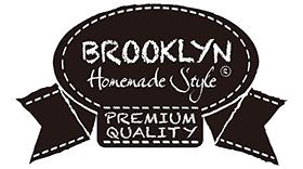 Brooklyn Homemade Style Logo Vector's thumbnail