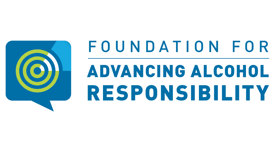 Foundation for Advancing Alcohol Responsibility Logo Vector