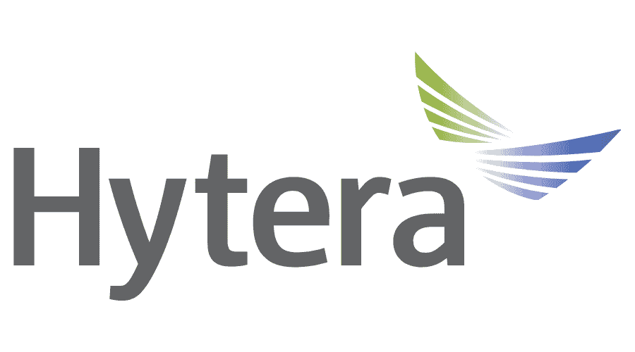 Hytera Mobilfunk GmbH Logo Vector