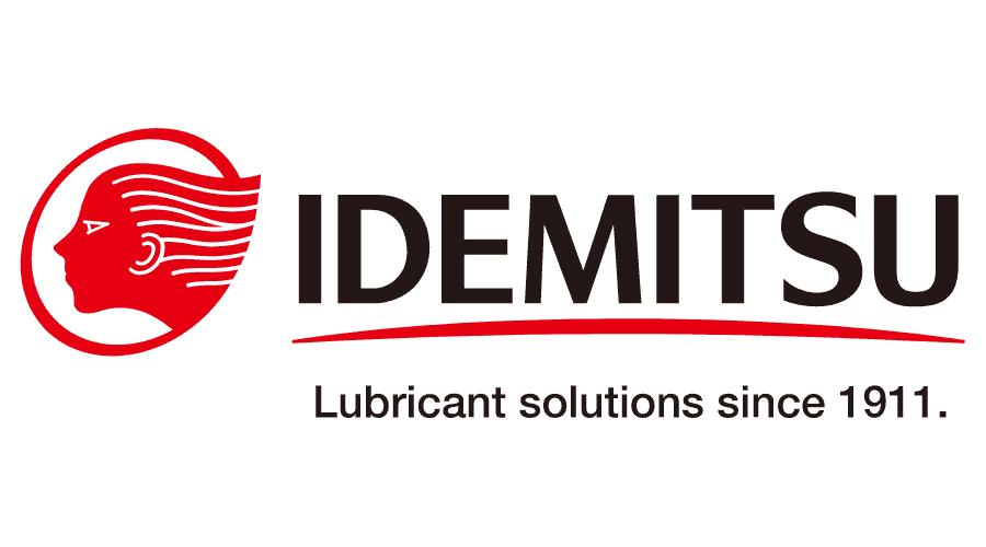 IDEMITSU Logo Vector