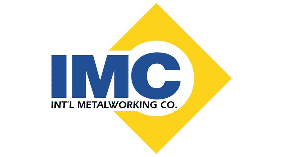 IMC Companies Logo Vector