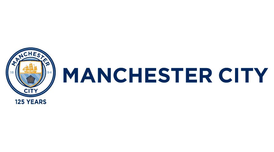 Manchester City Fc Logo Vector Svg Png Searchvectorlogo Com