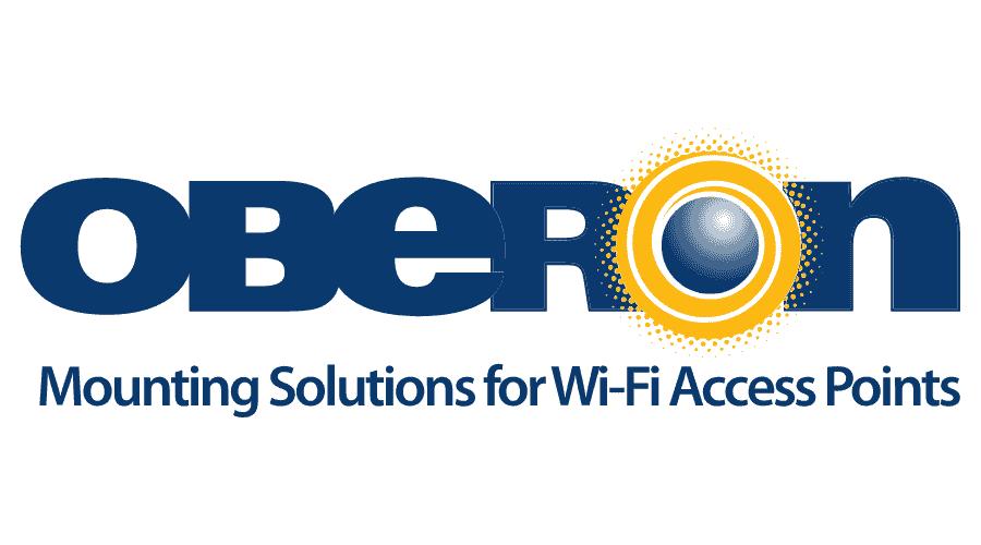 Oberon, Inc. Logo Vector
