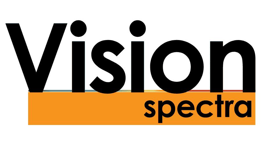 Vision Spectra Logo Vector