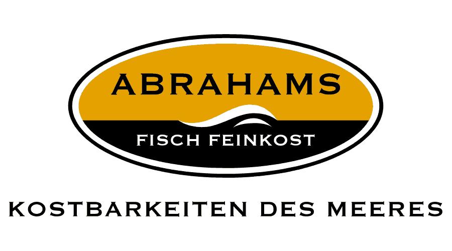 Abrahams GmbH Logo Vector