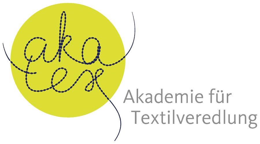 Aka Merch und Textil GmbH Logo Vector