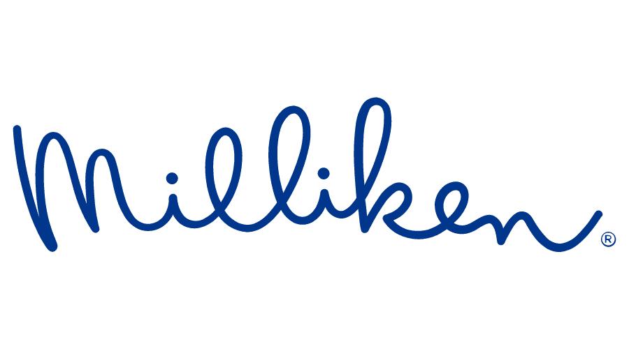 Milliken and Company Logo Vector
