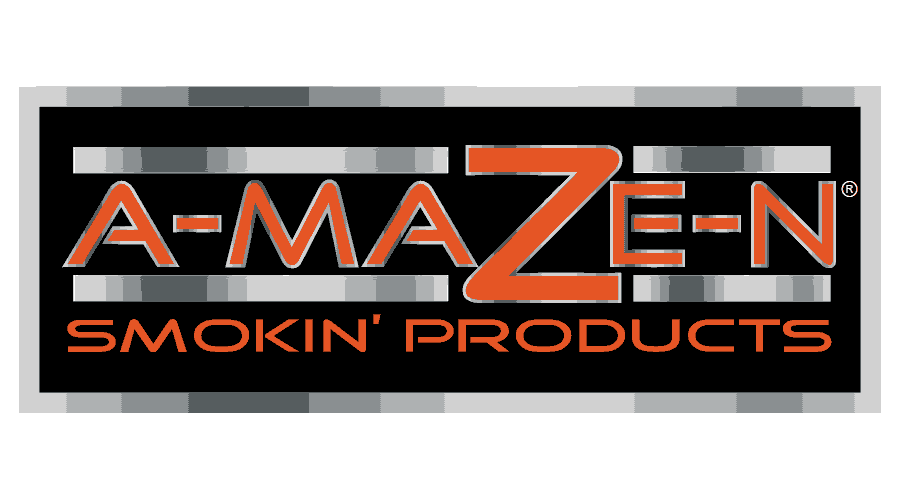 A-MAZE-N Products Inc Logo Vector