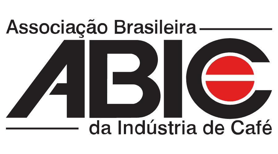 Associação Brasileira da Indústria de Café (ABIC) Logo Vector