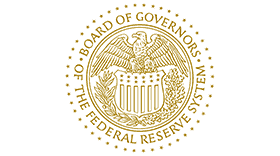 Board of Governors of the Federal Reserve System Logo Vector's thumbnail