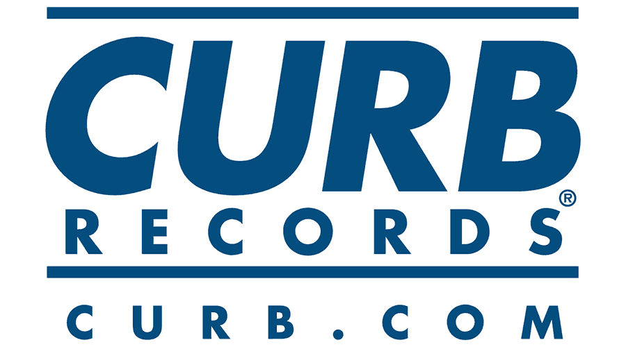 Curb Records, Inc. Logo Vector