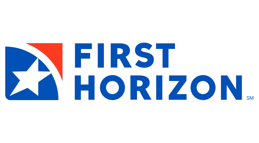First Horizon Bank Logo Vector