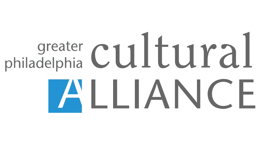 Greater Philadelphia Cultural Alliance Logo Vector