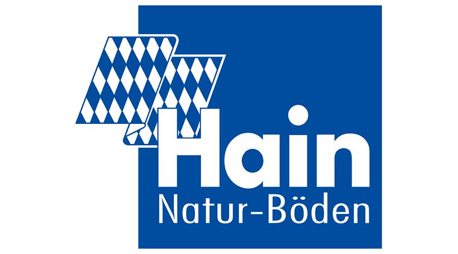 Hain Natur-Böden GmbH Logo Vector