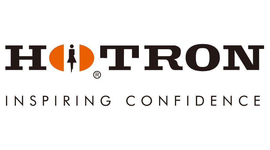 Hotron Ltd Logo Vector