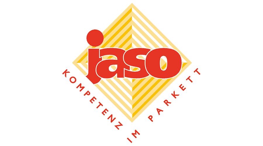 Jaso – Jakob Schmid Söhne GmbH und Co. KG Logo Vector