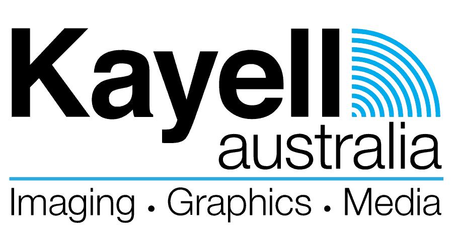 Kayell Australia Logo Vector