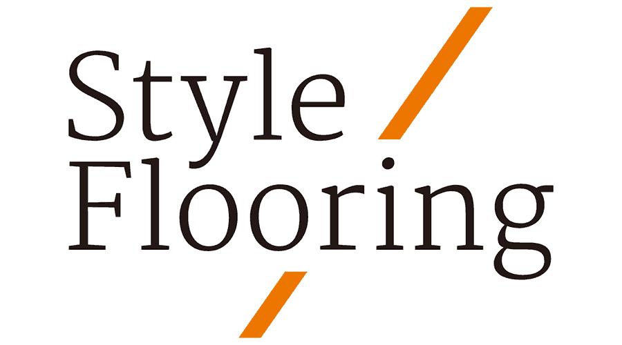 Style Flooring GmbH Logo Vector